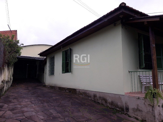 Casa à venda com 3 dormitórios em Vila ipiranga, Porto alegre cod:EL50877563 - Foto 4