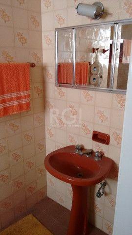 Casa à venda com 3 dormitórios em Vila ipiranga, Porto alegre cod:HM81 - Foto 4