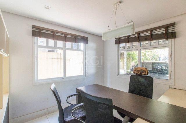 Casa à venda com 5 dormitórios em Jardim carvalho, Porto alegre cod:EL50873723 - Foto 9