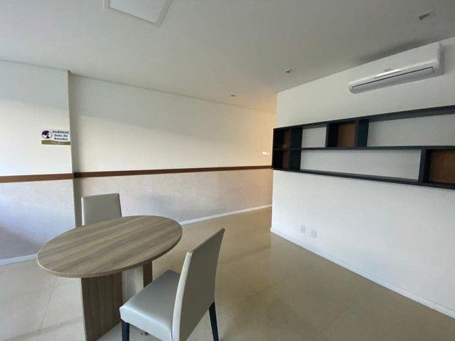 Apartamento com 2 quartos em Capoeiras - Florianópolis - SC - Foto 3