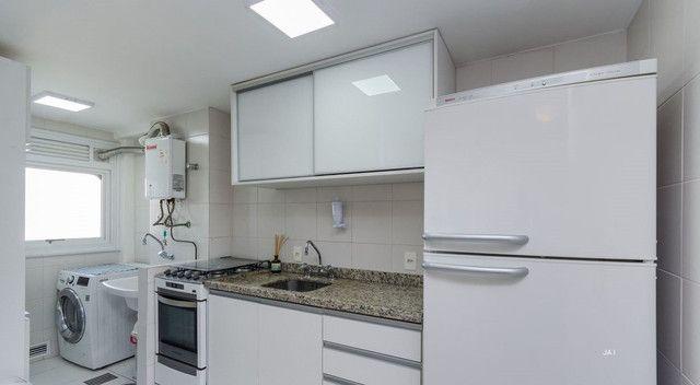 Apartamento à venda com 3 dormitórios em Vila ipiranga, Porto alegre cod:JA97 - Foto 10