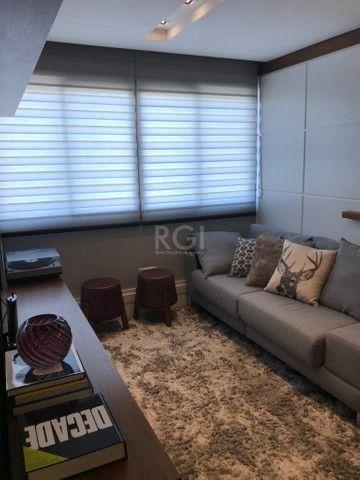 Apartamento à venda com 2 dormitórios em Partenon, Porto alegre cod:FE7074 - Foto 16