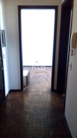 Apartamento à venda com 1 dormitórios em Vila ipiranga, Porto alegre cod:LI260857 - Foto 4