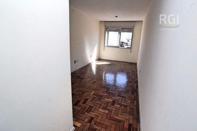 Apartamento à venda com 1 dormitórios em Vila ipiranga, Porto alegre cod:NK19773 - Foto 9