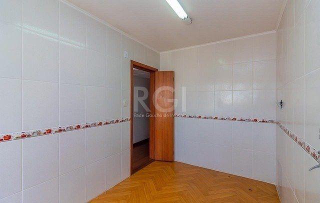 Apartamento à venda com 2 dormitórios em São sebastião, Porto alegre cod:EL56356938 - Foto 10