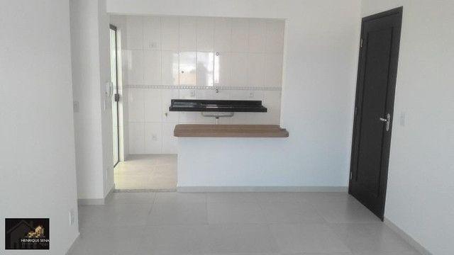 Excelente apartamento  Alto Padrão, Bairro Nova São Pedro - RJ - Foto 14