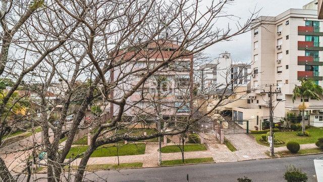 Apartamento à venda com 2 dormitórios em Vila jardim, Porto alegre cod:OT6666 - Foto 14