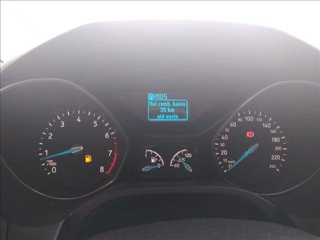 Ford Focus 2.0 se 16v - Foto 11