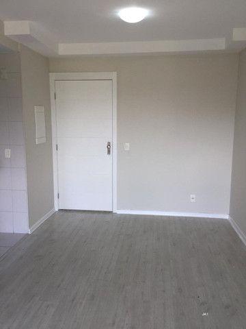 Apartamento à venda com 2 dormitórios em Vila ipiranga, Porto alegre cod:JA971 - Foto 9