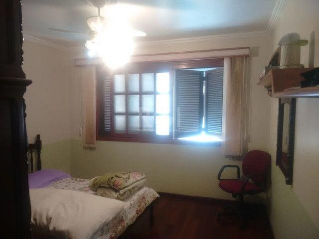 Casa à venda com 4 dormitórios em Vila ipiranga, Porto alegre cod:HM343 - Foto 7