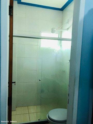 Apartamento para Venda em Camaçari, Porto de Sauípe, 5 dormitórios, 3 suítes, 5 banheiros, - Foto 6