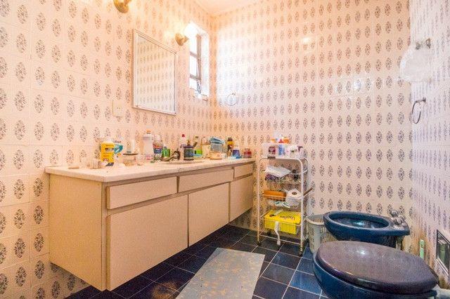 Casa à venda com 3 dormitórios em Jardim lindóia, Porto alegre cod:EL56355477 - Foto 6