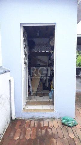 Casa à venda com 2 dormitórios em Vila ipiranga, Porto alegre cod:HM61 - Foto 12