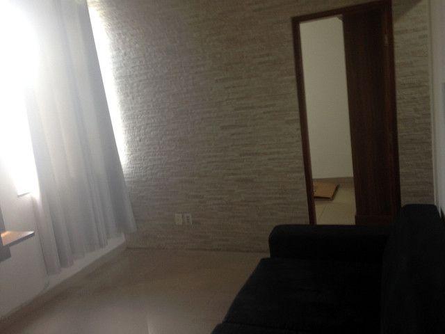 Apartamento à venda com 2 dormitórios em Jardim riacho das pedras, Contagem cod:4895 - Foto 4