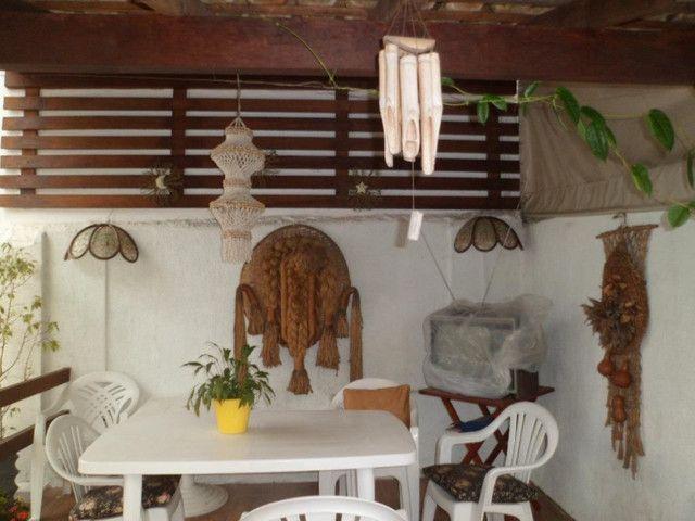 Casa à venda com 3 dormitórios em São sebastião, Porto alegre cod:EL56352667 - Foto 19