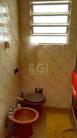 Casa à venda com 3 dormitórios em Vila ipiranga, Porto alegre cod:HM81 - Foto 11