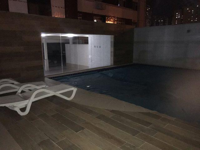 Apartanento de um quarto em Águas Claras - Foto 5
