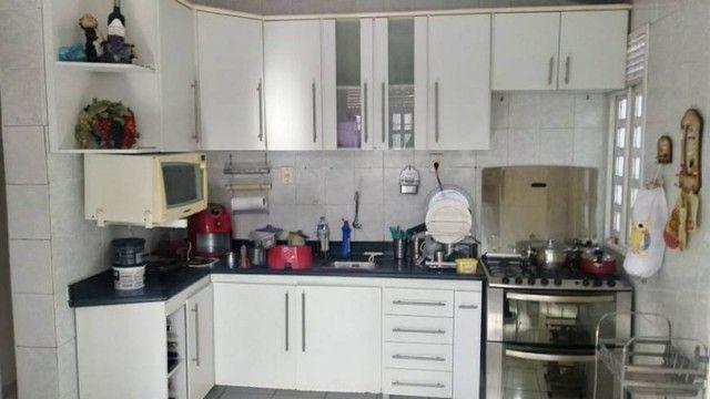 Compre casas com 3 quartos em Barro - Recife - Pernambuco - Foto 2