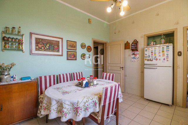 Casa à venda com 3 dormitórios em Jardim lindóia, Porto alegre cod:EL56353017 - Foto 6