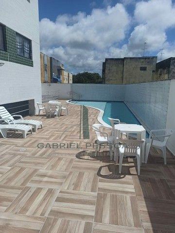 Apartamento Vista Mar - 2 Quartos (1 suíte) - Foto 10