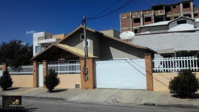 Maravilhosa residência para venda no melhor bairro de São Pedro /RJ.