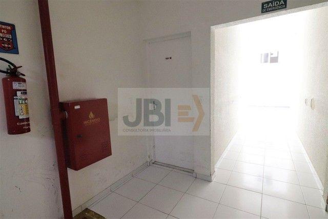 Residencial Piatã, Apartamento Padrão para Aluguel em Centro Caucaia-CE - Foto 10
