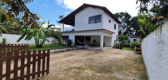 Casa em Condomínio em Aldeia 280m² 5 Quartos sendo 3 Suítes