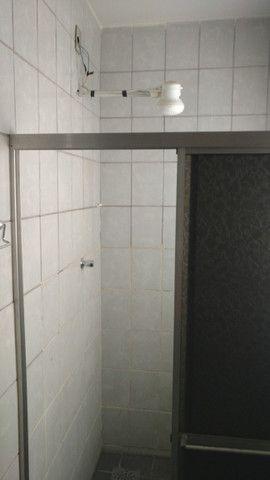 Alugo apto/sala comercial centro de Cuiabá-MT 110m² - Foto 3