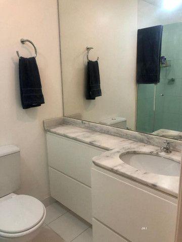 Apartamento à venda com 3 dormitórios em Vila ipiranga, Porto alegre cod:JA994 - Foto 10