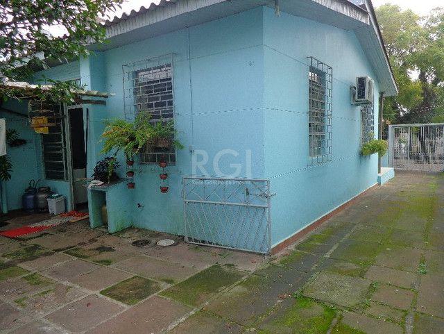 Casa à venda com 2 dormitórios em Vila ipiranga, Porto alegre cod:HM69 - Foto 9