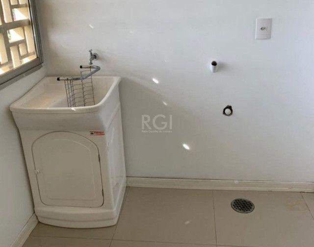 Apartamento à venda com 2 dormitórios em Vila jardim, Porto alegre cod:LU430585 - Foto 20