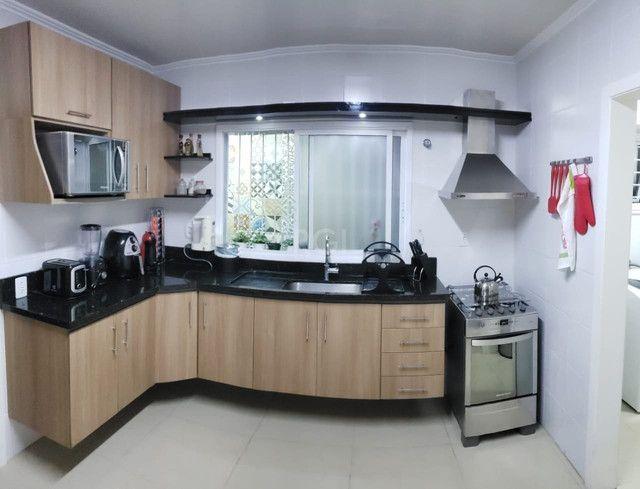 Casa à venda com 3 dormitórios em Vila ipiranga, Porto alegre cod:HM447 - Foto 7