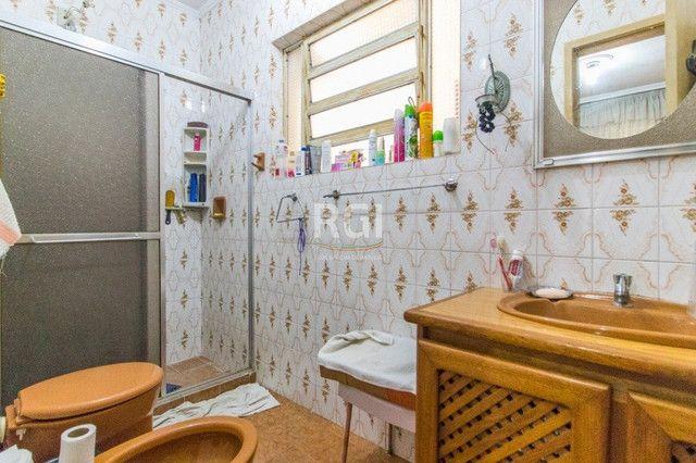 Casa à venda com 3 dormitórios em Vila ipiranga, Porto alegre cod:EL56353695 - Foto 11