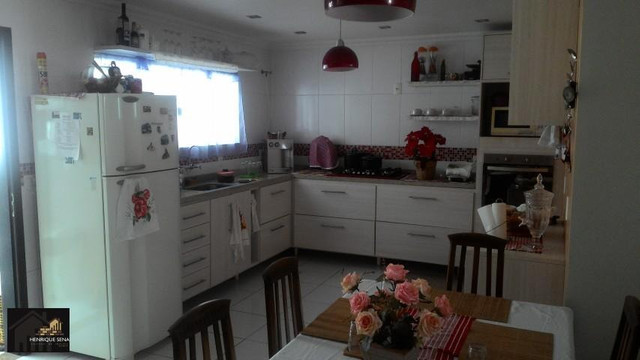 Maravilhosa residência para venda no melhor bairro de São Pedro /RJ. - Foto 4