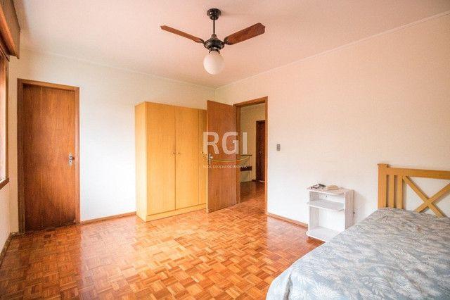 Casa à venda com 3 dormitórios em Jardim lindóia, Porto alegre cod:EL56354080 - Foto 8