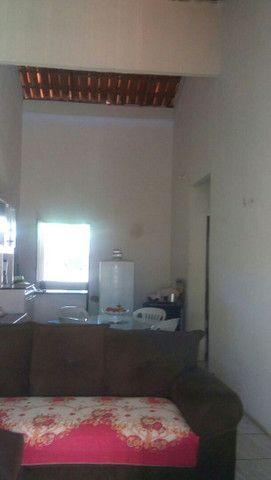 Vende se está casa em Cascavel - Foto 4