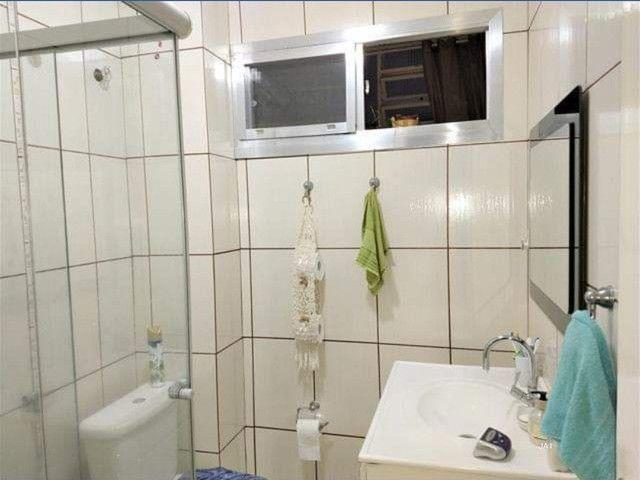 Apartamento à venda com 3 dormitórios em São sebastião, Porto alegre cod:JA936 - Foto 11