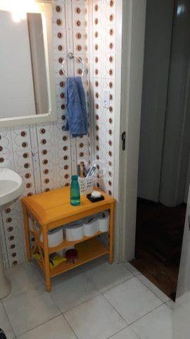 Apartamento à venda com 2 dormitórios em Passo da areia, Porto alegre cod:PJ5771 - Foto 9