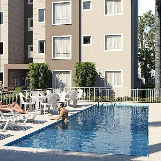 Troque seu aluguel pela parcela do seu apartamento! - Foto 9