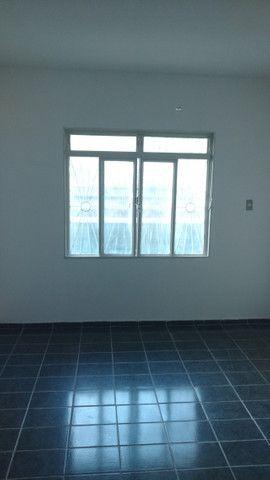 Alugo apto/sala comercial centro de Cuiabá-MT 110m² - Foto 2