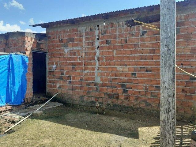 Vende-se esta casa  - Foto 9