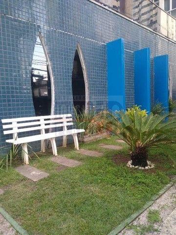 [AL30595] Apartamento Nascente com Sala ampla, 3 Quartos sendo 1 Suíte. Em Boa Viagem !! - Foto 4
