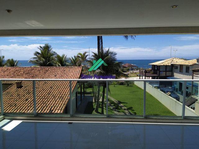 Apartamento para Locação em Rio das Ostras, Costa Azul, 3 dormitórios, 2 suítes, 3 banheir - Foto 5