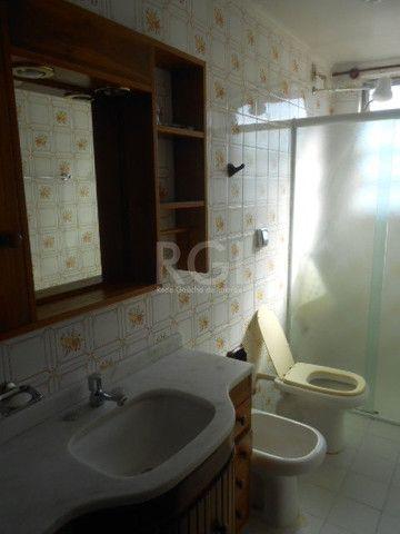 Apartamento à venda com 2 dormitórios em Vila ipiranga, Porto alegre cod:HM40 - Foto 5