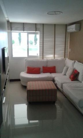 Casa Nova Triplex Decorada Alphaville I. 3 suítes mais gabinete e Home R 2.500.000,00 - Foto 14