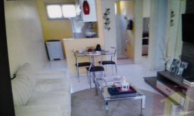 Apartamento ssuper life em Castanhal quitado por 60 mil avista zap * - Foto 2