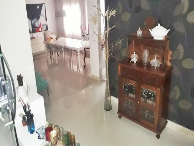 Casa de condomínio à venda com 3 dormitórios em Patamares, Salvador cod:27-IM333107 - Foto 8