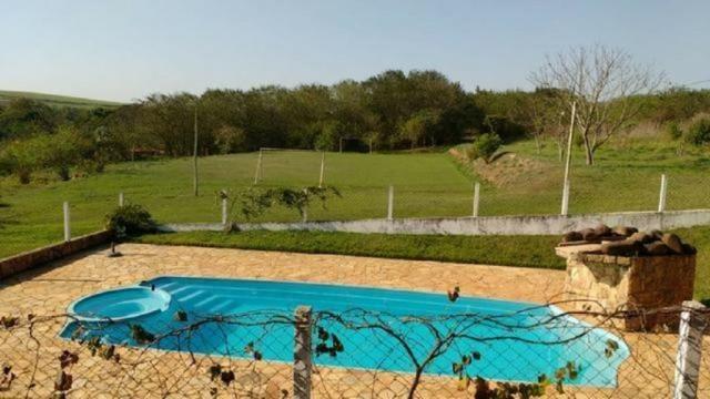 Apartamento à venda com 2 dormitórios em Centro, Cosmópolis cod:321-IM346334OB - Foto 8