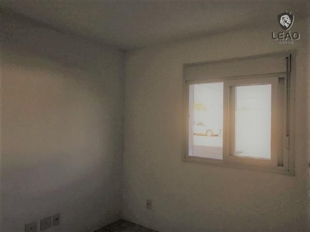 Apartamento à venda com 2 dormitórios em Igara, Canoas cod:1011 - Foto 8