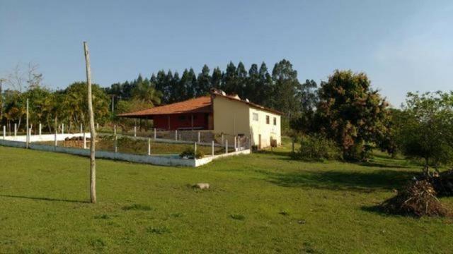 Apartamento à venda com 2 dormitórios em Centro, Cosmópolis cod:321-IM346334OB - Foto 6